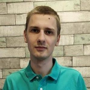 Аватар Игорь Глазов
