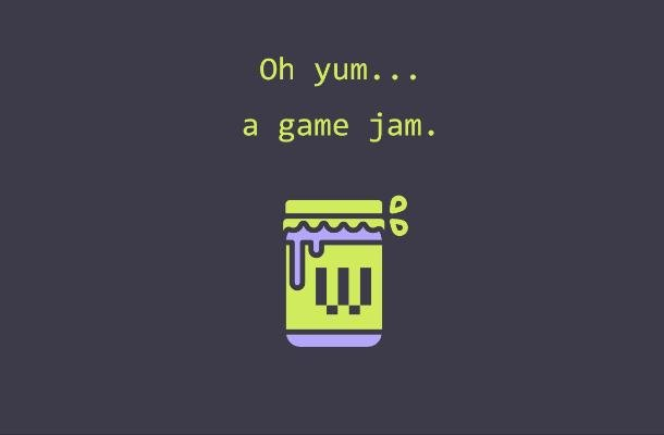 via itch.io/jam/weekly-game-jam-100