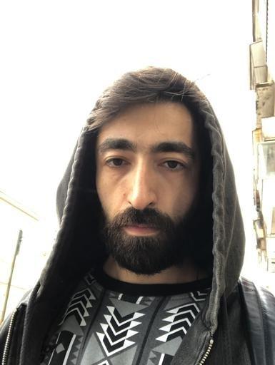 Аватар Айказ Мурадян