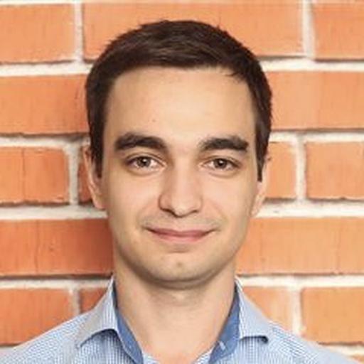 Аватар Marat Minnekaev