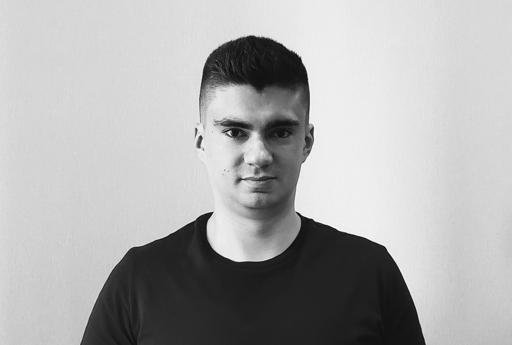 Аватар Anton Ermak