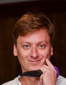 Аватар Sergei Ruzki