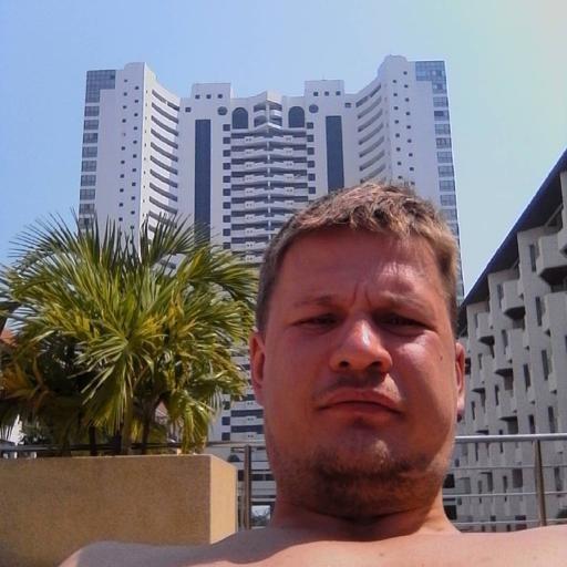 Аватар Yaroslav Agapov