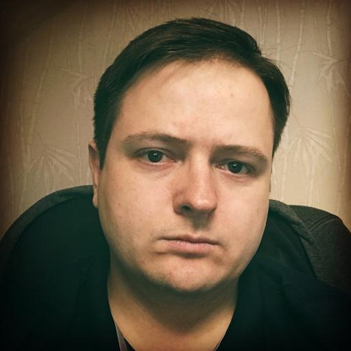 Аватар Антон Петраков