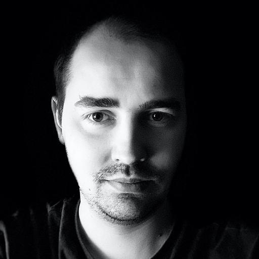 Аватар Аleksei Zverev