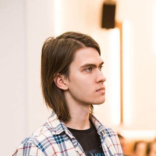 Аватар Stepan Kuznetsov