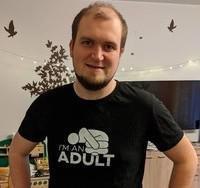 Аватар Mikhail Korobko