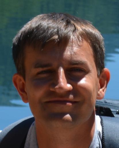 Аватар Влад Гаевенко
