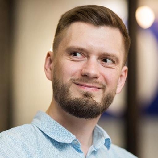 Аватар Ilya Zverev