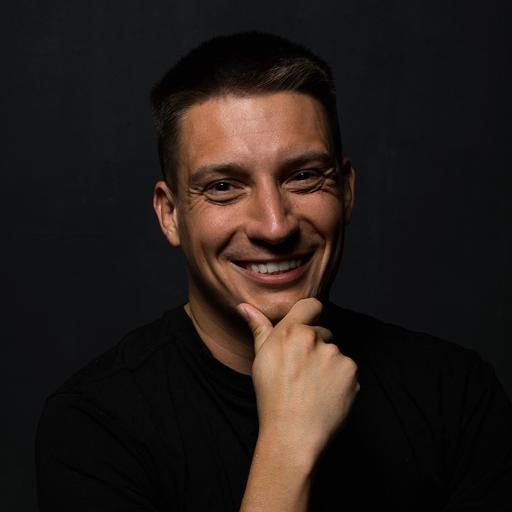 Аватар Evgenii Kochanov