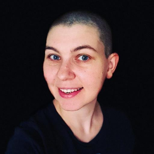 Аватар Саша Крыжановская