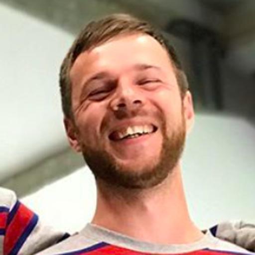 Аватар Sergey Shabalin