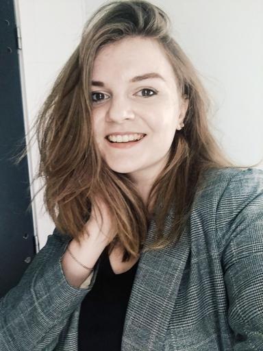 Аватар Anna Tihonova