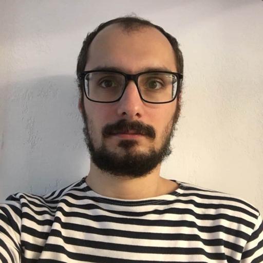Аватар Anatoly Tarasenko