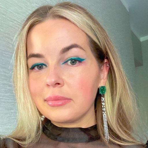 Аватар Oxana Shaydullina