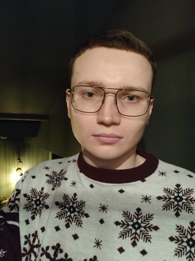 Аватар Анатолий Белобровик