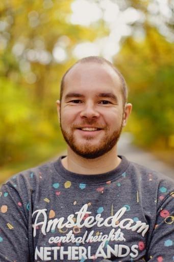 Аватар Андрей Артамонов