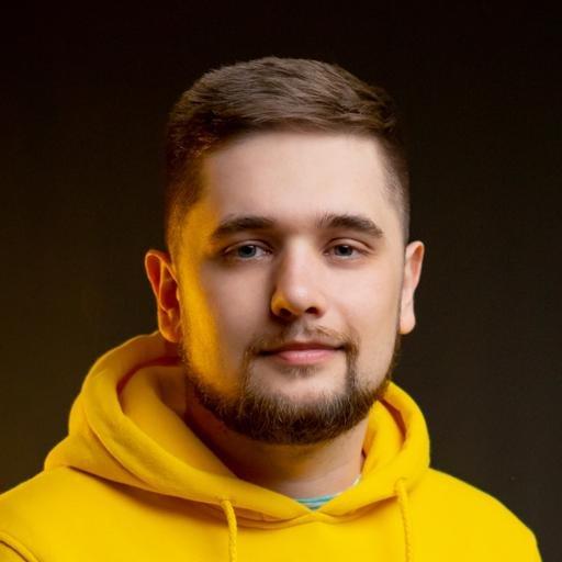 Аватар Artyom Ivanov
