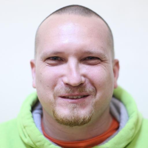 Аватар Michael Kwardakov