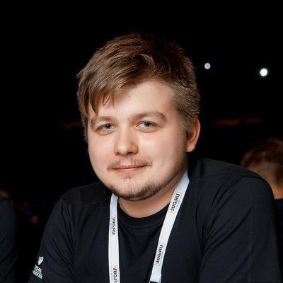 Аватар Akim Glushkov