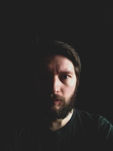 Аватар Михаил Битеряков