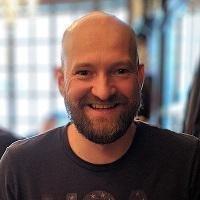 Аватар Andriy Shtukaturov