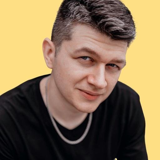 Аватар Александр Тимощук
