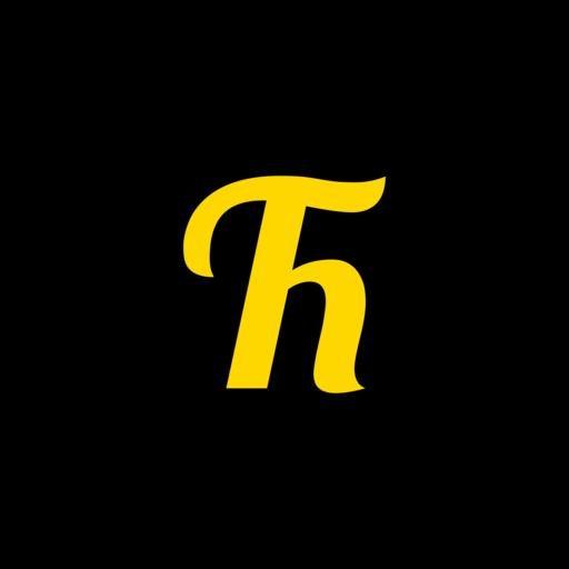 Tyzenhaus, Telegram-бот, упрощающий взаимные долги в чатах.
