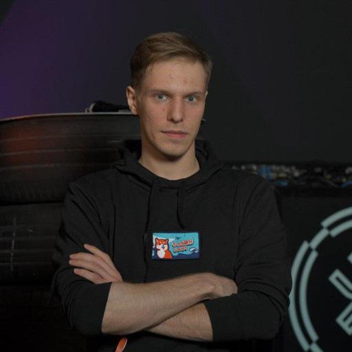 Аватар Герман Абрамов