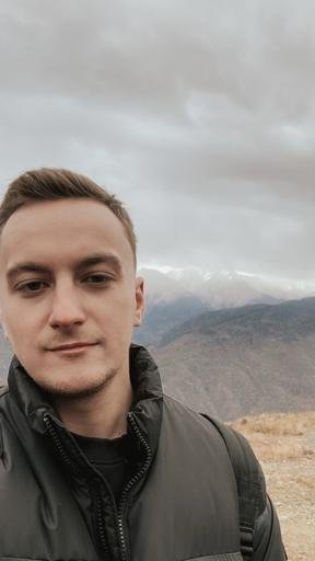 Аватар Vladislav Malykhin
