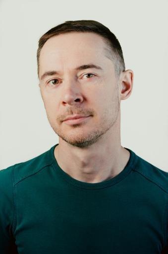 Аватар Илья Королёв