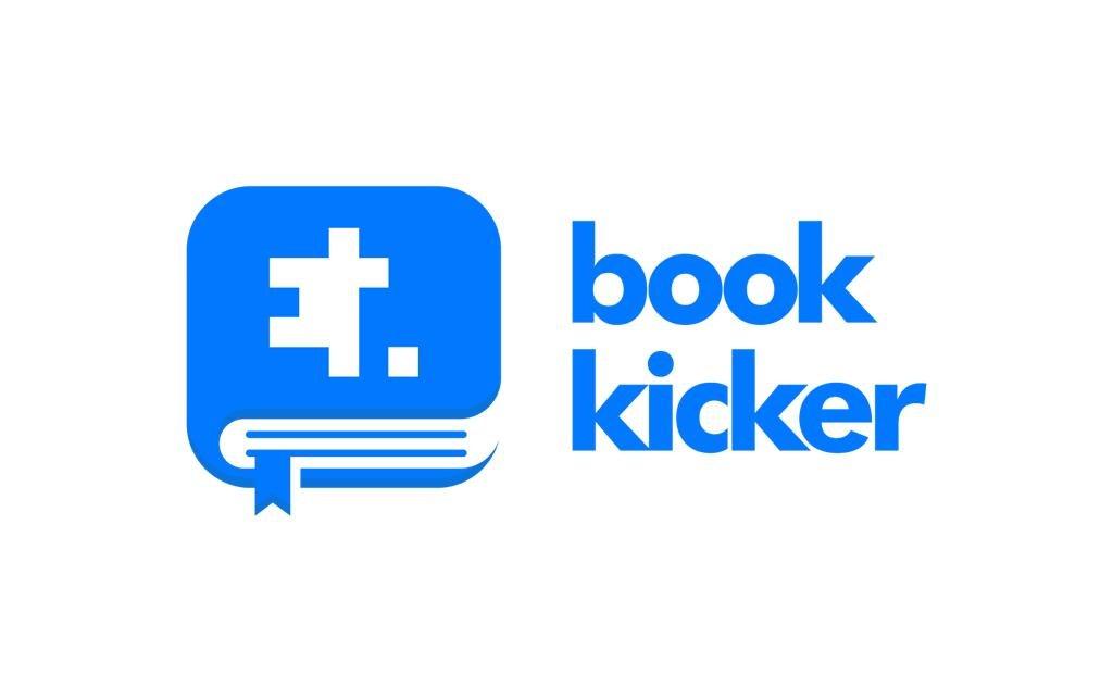 BookKicker