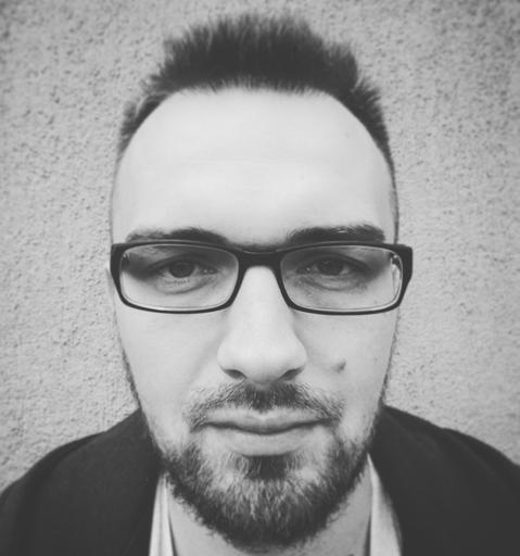 Аватар Pavel Slepenkov