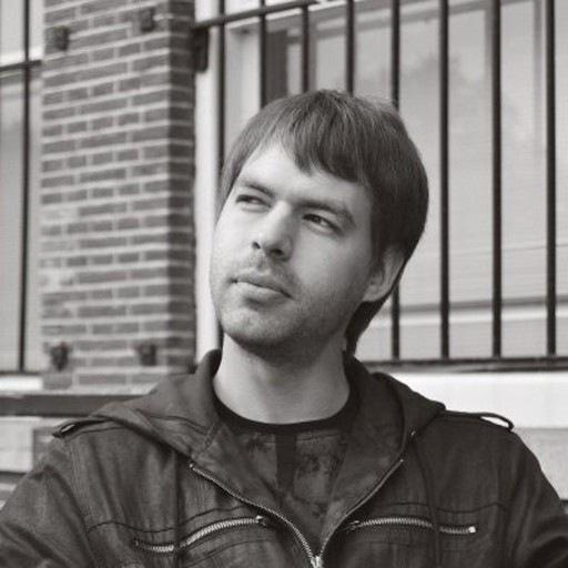 Аватар Anton Ivanov