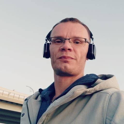 Аватар Алексей Васик