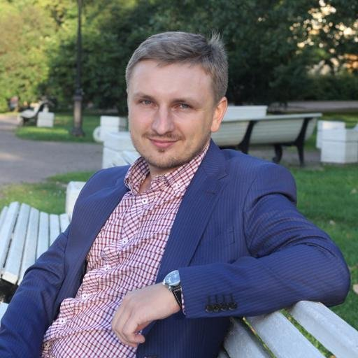 Аватар Ivan Shcherbakov