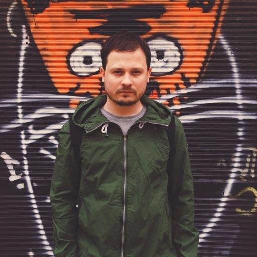 Аватар Artem Nosenko