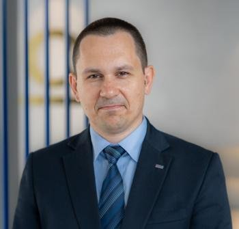 Аватар Sam Spiridonov
