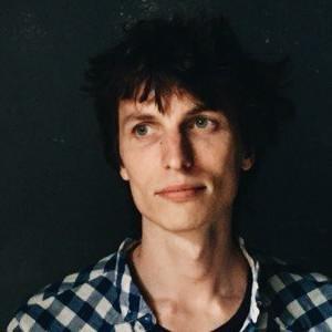 Аватар Kosta Korenkov