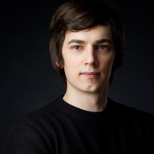 Аватар Михаил Нефедов