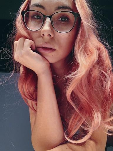 Аватар Renata Mutalova