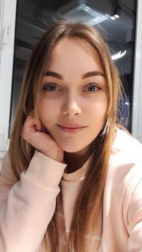 Аватар Анна Пылева