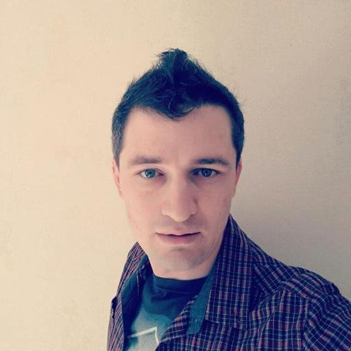 Аватар Pavel Ditenbir