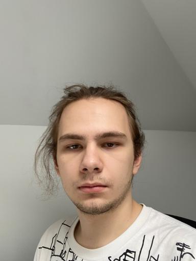 Аватар Артемий Куликов
