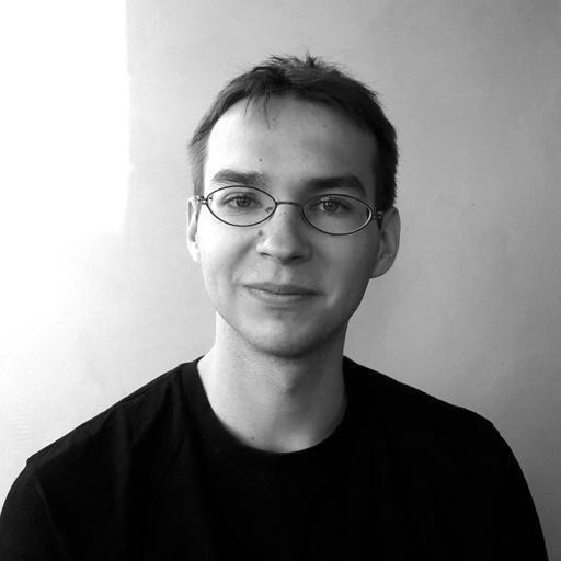 Аватар Denis Gorev