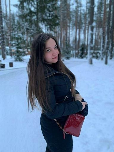 Аватар Alla Katkova