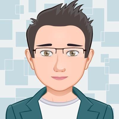 Аватар Yan Lytovka