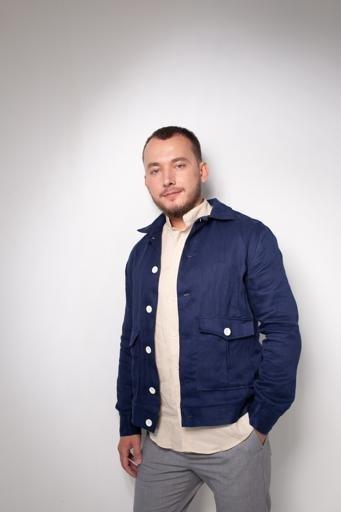 Аватар Artem Rusakov