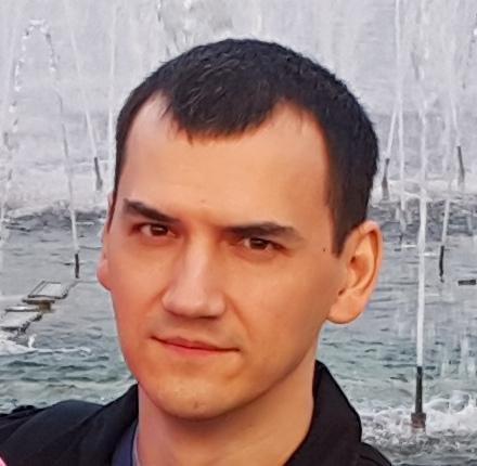 Аватар Николай Вавилов