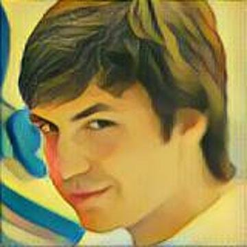 Аватар Alexander Sidorenko